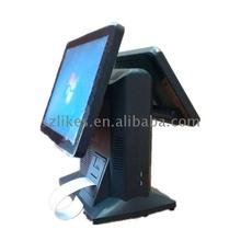Stock Products Status and Business&Finance Type POS POINT OF SALE CASH REGISTER