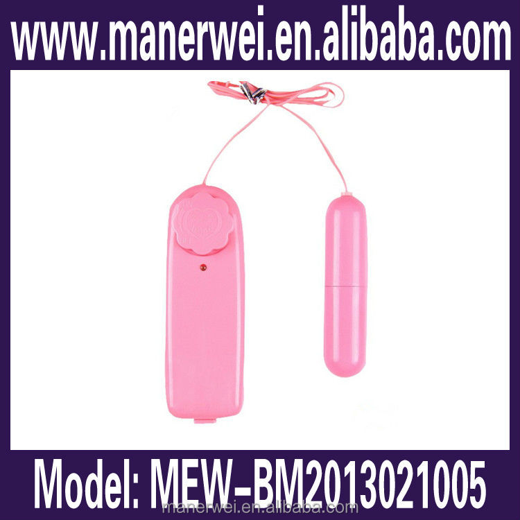 Good quality fashionable portable high class sex toy for women
