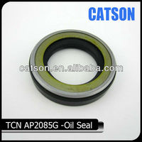Hot sell AP2085G cfw oil seal
