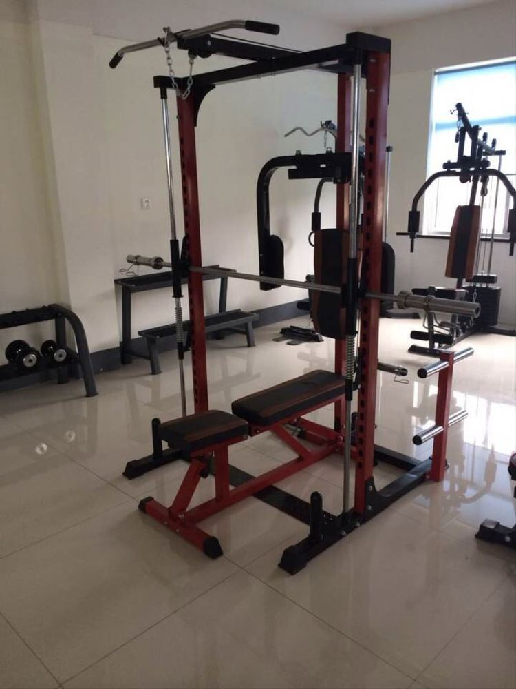 MAIN PRODUCT!! excellent quality outdoor fitness equipment for promotion