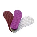 Shockproof Durable China Price EVA Rubber Sole