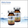 /product-detail/stem-cell-serum-adipocyte-conditioned-media-extract-50000455215.html