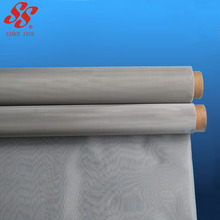 100 150 300 micron stainless steel filter screen / stainless steel wire mesh