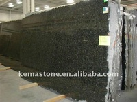 Imported Verde Butterfly Granite Slabs