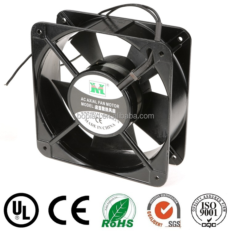 20060 200x200x60mm split ac indoor air conditioner window ac fan motor price ac fan