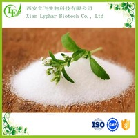 Lyphar Supply Stevia Sugar Price