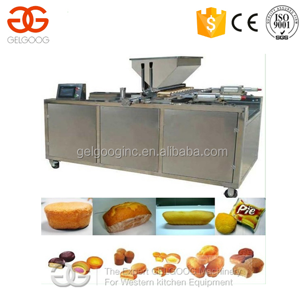 Paper Cake Cup Making Machine/Cup Cake Machine/Cup Cake Line Price