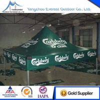 fair trade high quality inflatable folding tents