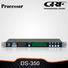GRF Digital Sound Processor