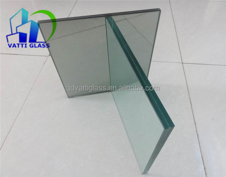 Bullet proof laminate glass sheets for walls laminated glass bullet proof laminate glass sheets for walls laminated glass panels unbreakable laminated glass sheet planetlyrics Gallery