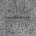 100% Polyester upholstery fabric factory wholesale