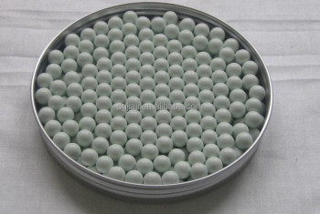 6.0mm, airsoft BBs gun,airsoft BB ball, plastic BB cheap made in china