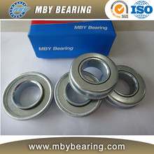 China Automatic 625 Roller Sliding Shutter Door Bearing