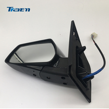 Cheap price car mirror for CN112