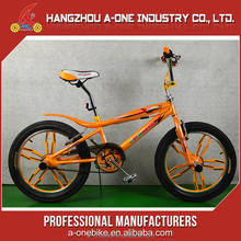 Top Grade Master Hot Sale In India Ce Approved Bmx Bike With Cheap Price