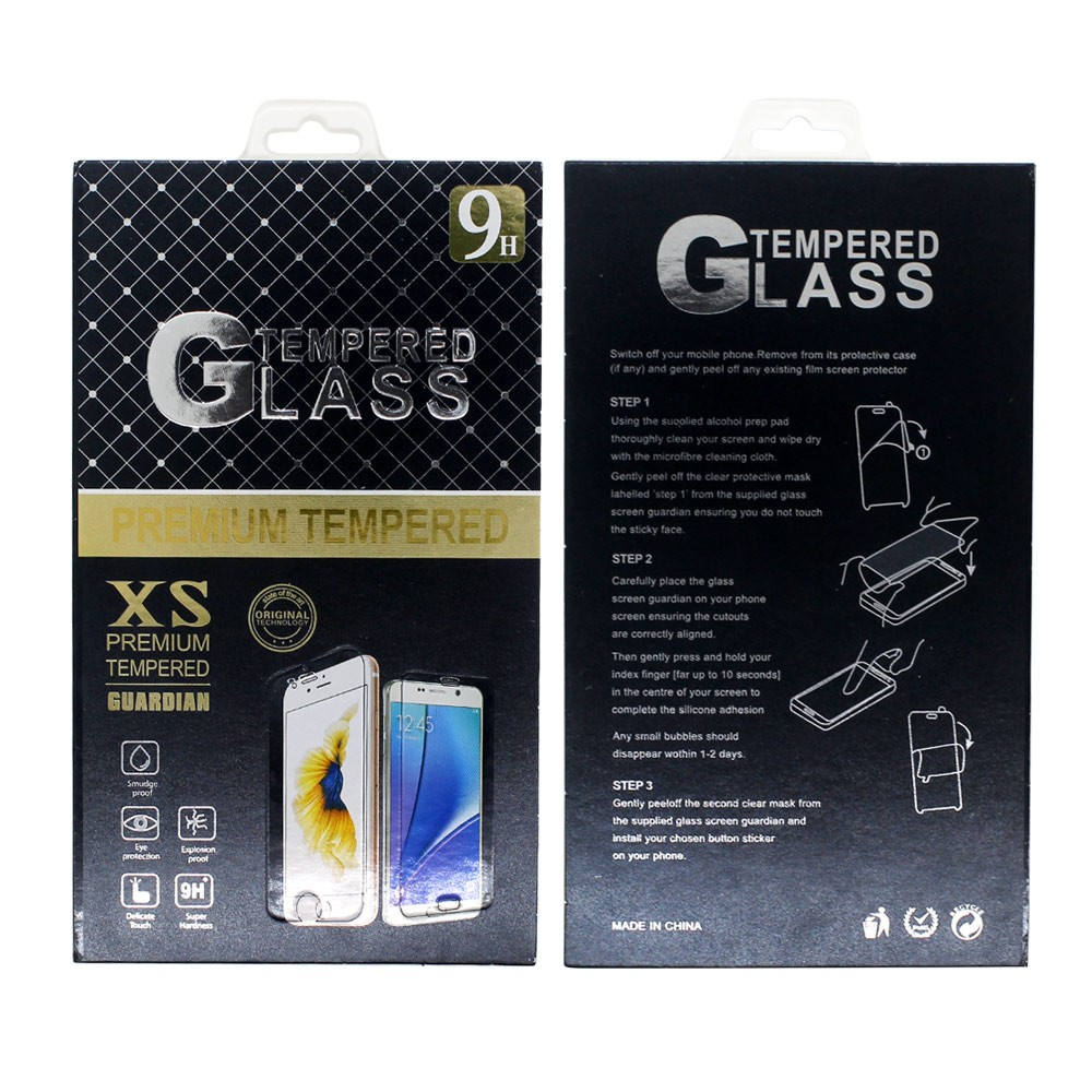 Hot Sale Ultra Thin Anti Spy Privacy Tempered Glass Screen Protector for iPhone 6