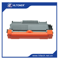 Compatible HP toner cartridge CE310A for HP LaserJet Pro CP1025