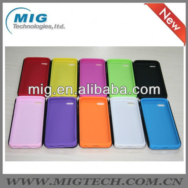 2013 New product PC hard cover case for iphone 5C, for iphone 5C case online shop china