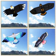 Chinese easy flying eagle kite from the factory
