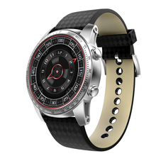 KW99 bracelet bluetooth cheapest bluetooth watch mobile phone with IOS Android System Support SIM Card