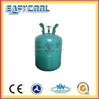 High Purity Refrigerant F12 with Competitive Price