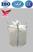 high quality 1000kg pp big bag emptying