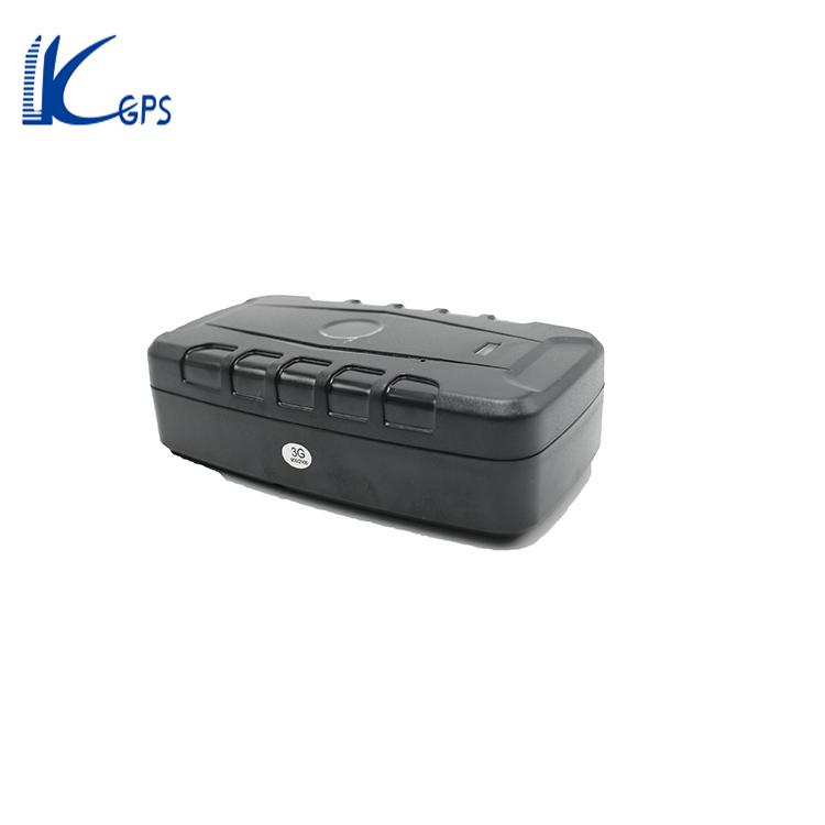 Hot sale magnetic vehicle gps tracker long time battery wireless car lk209B GPS vehicle tracker