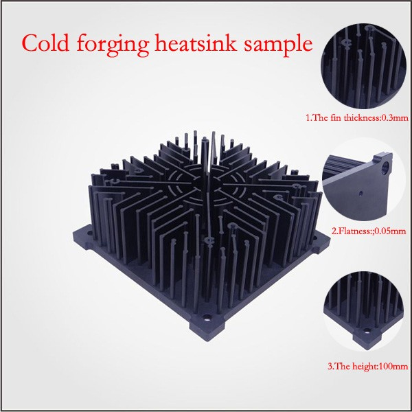 cold forging heatsink.jpg