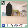 great design slip-resistant pvc flooring for indoor use/plastic linoleum floorring