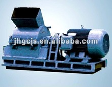 China cassava milling grinding machine hammer mill