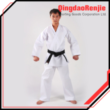 Karate Martial Arts Design Your Own Karate Uniform, Camouflage Karate Uniform, Karate Uniform