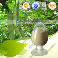 Top quality Chinese Honeylocust Fruit Extract