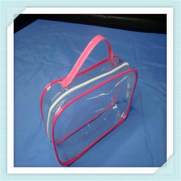 piping bag (5)