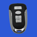 Remote Key Fob MC123
