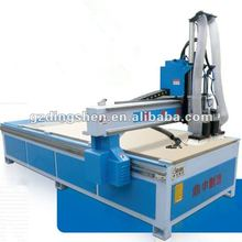 DASH capacity DSK-1325 cnc wood carving machine