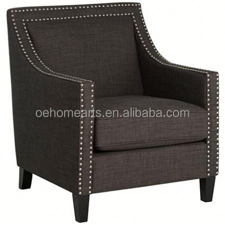 Chaise Lounge Sectional, Chaise Lounge Sectional Suppliers And