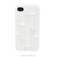 Express alibaba sales light phone case products you can import from china