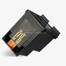 Compatible Ink Cartridge Black/Color for HP 901 XL