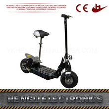 High quality electric scooter evo 800w folding electric scooter china electric scooter