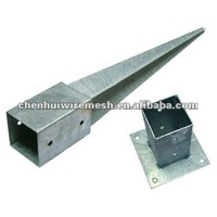 HEBEI high quality ground anchor
