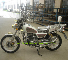 lifan engine MOTORCYCLE chopper street cruiser