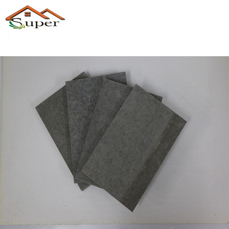 Gray Cement Floor Tiles Heat Insulation Cement Board Buy Gray