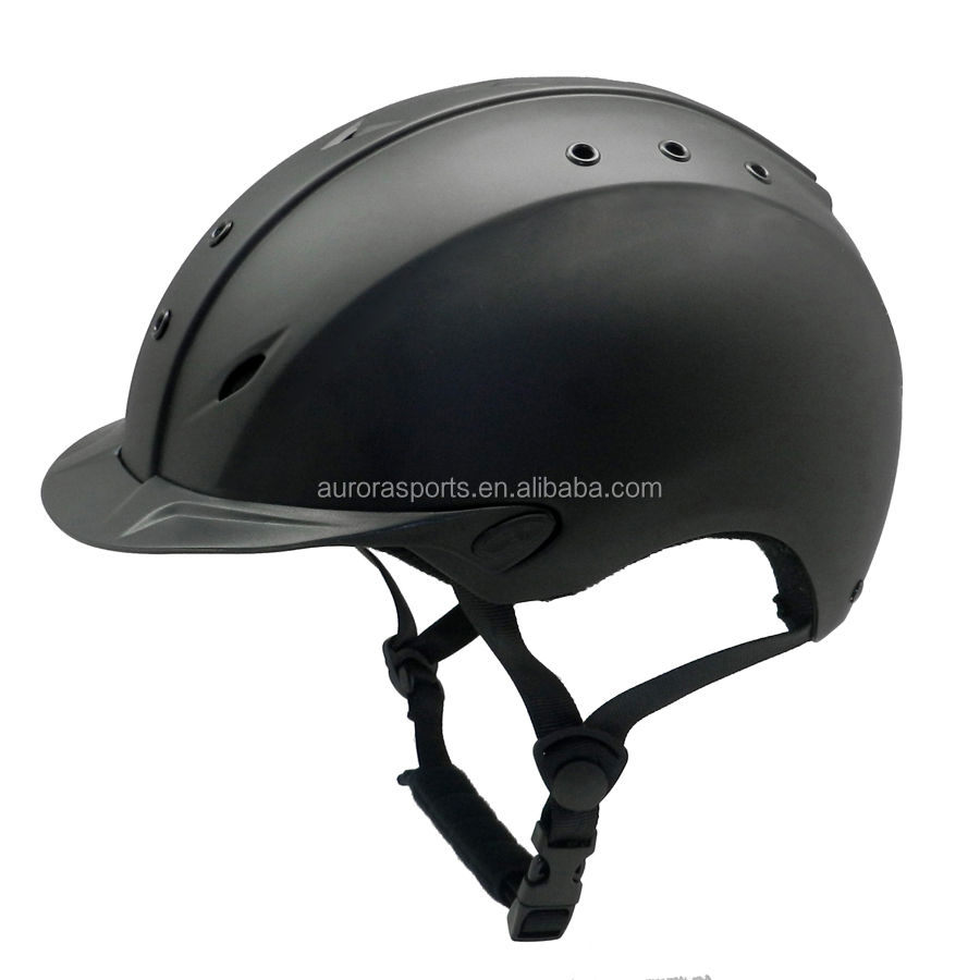 Horse riding helmets wholesale best equestrian products