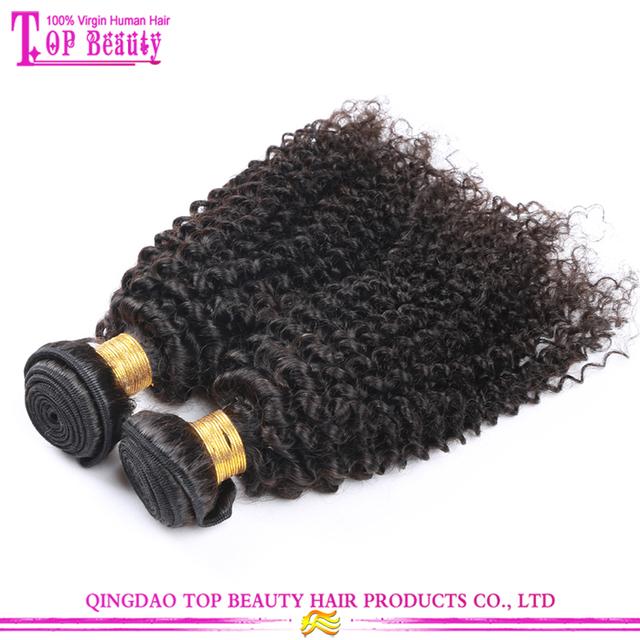 Hot selling high grade 100% peruvian hair weave brands 7A grade peruvian curly weave hair