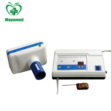 MY-D039 medical equipment portable dental x ray machine with cheapest price