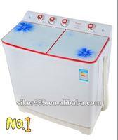 baby clothes washing machine wiht spin dryer