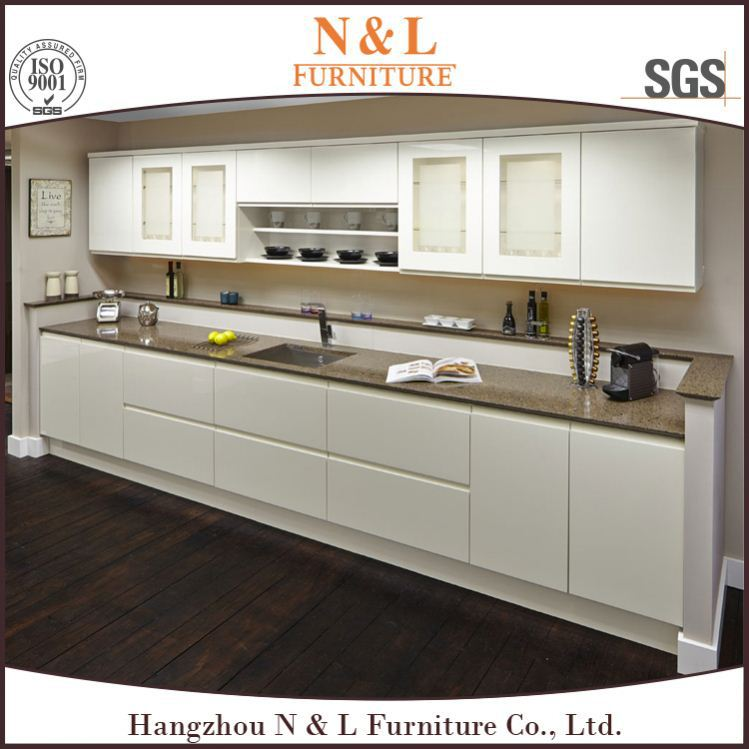 OEM hotselling microwave oven cabinet kitchen cabinet