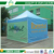 2018 Hot Sale 3X3 dye-sublimation tent