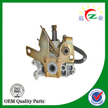 chinese factory OEM chongqing 300cc steering gear box made in China
