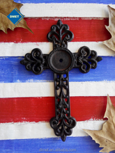 handmade wall crosses